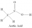 Acetic Acid (Acetyl - CoA synthetase analyser format)